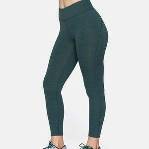 Outdoor Voices 7/8 Flex Leggings